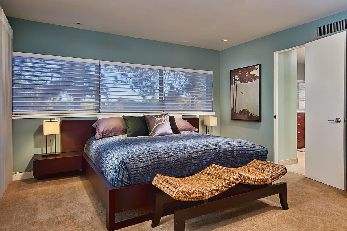 Interior Design Scottsdale Arizona | www.indiepedia.org