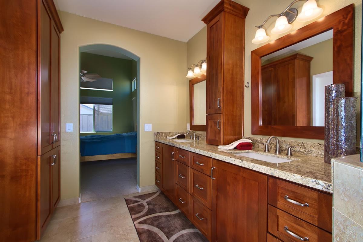 Bathroom Remodel Chandler Az 28 Images Design Build