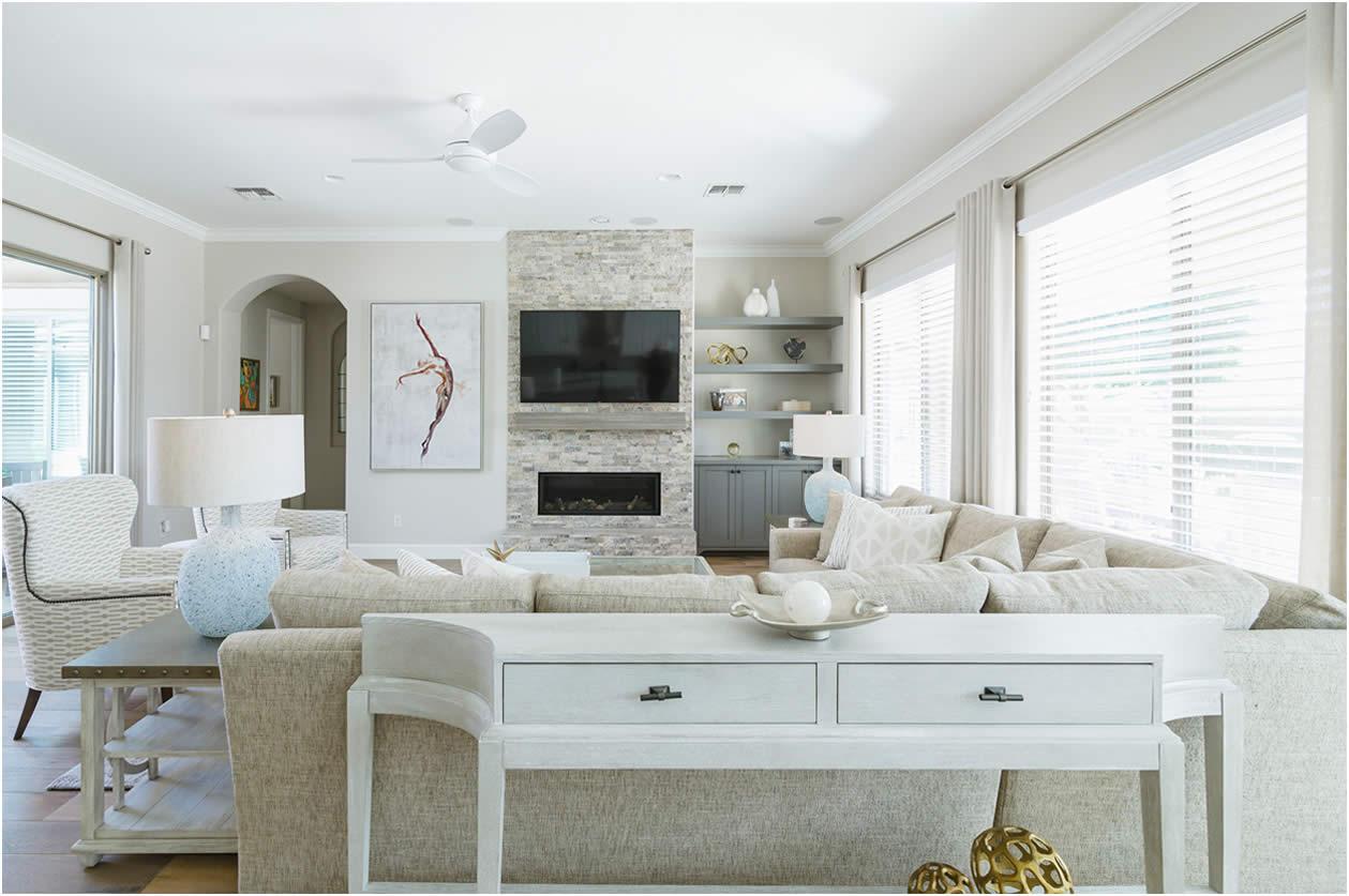 Interior Designers Chandler Az