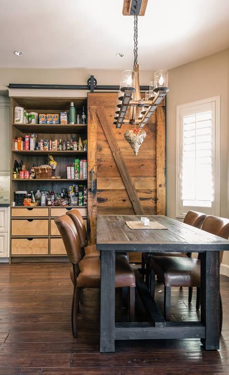 Contact phoenix interior designer elle interiors for Interior designer address