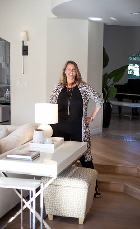 Elle interiors services for Interior design service fees