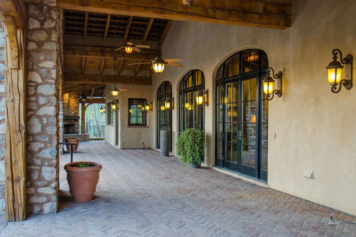 Silverleaf 1 scottsdale interior design interior design Silverleaf com