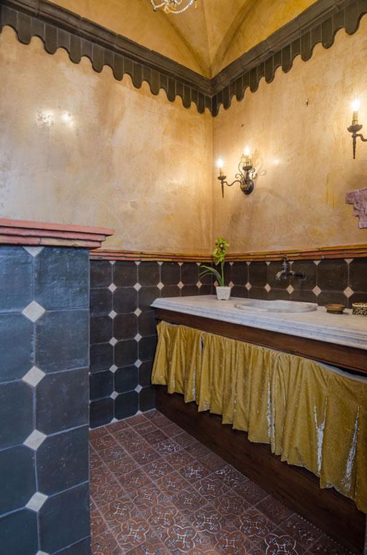 Silverleaf scottsdale interior design interior design by - Interior designers scottsdale az ...