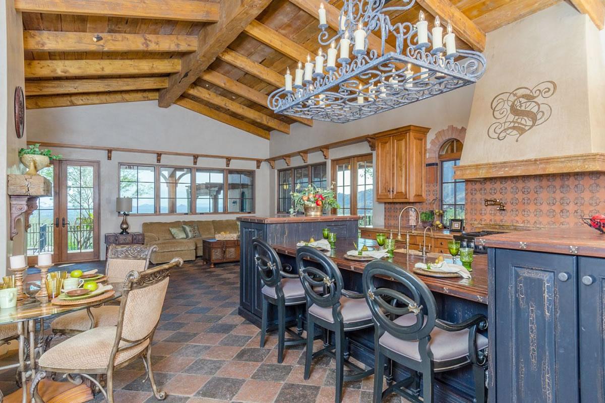 Silverleaf 3 scottsdale interior design interior design Silverleaf com