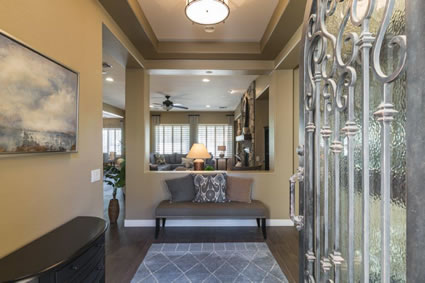 Chandler Design and Remodel