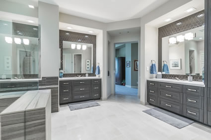 North Scottsdale Remodel Design