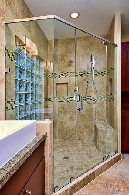 Fountain Hills Remodel and Design