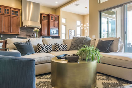 North Scottsdale Design