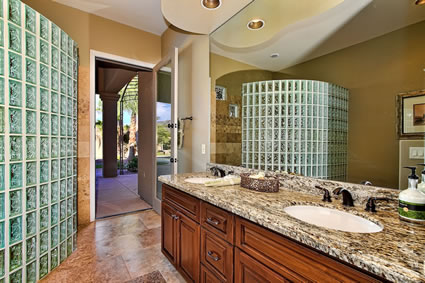 North Scottsdale Remodel and Design