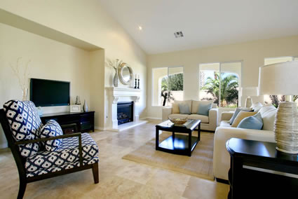 Ocotillo Remodel and Design